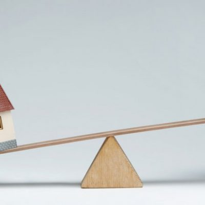 Equity Release: What You Need To Know