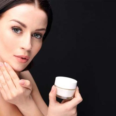 7 Easy and Effective Skin Care Regimen to Cure Wrinkles