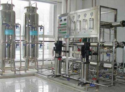 Solutions For The Future: Automation In Pharmaceutical Manufacturing