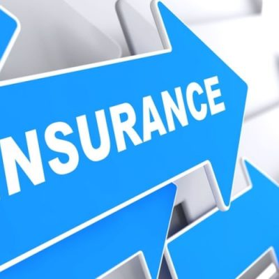 Everything That You Need To Know About The Long Term Two Wheeler Insurance Plan