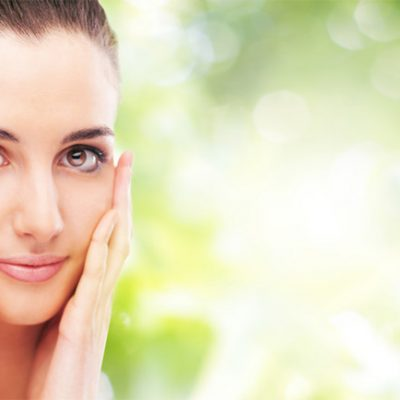 Best Methods To Heal Dull Skin