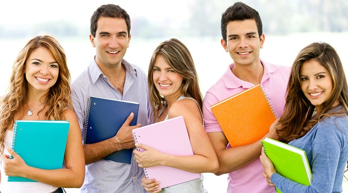Why Is Programming Assignment Help Important For Students?