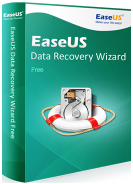 Want To Get Reliable Data Recovery Software? Choose EaseUS!