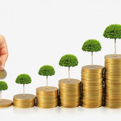 How Can You Invest Your EPF Money In Order To Grow A Retirement Fund