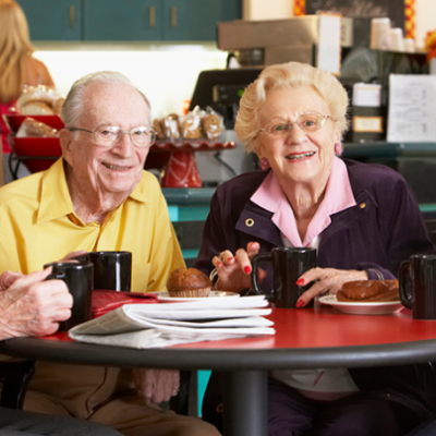 Tampa senior home care