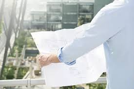 Questions To Ask An Architectural Design Firm