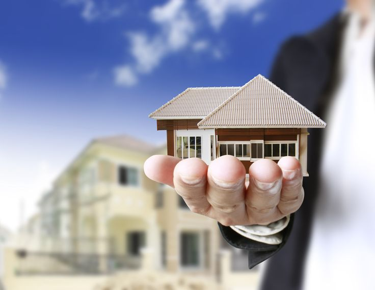 How To Achieve Success With The Help Of Real Estate Lawyers Peterborough?