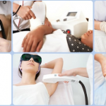 5 Important Tips To Know Before Laser Hair Removal