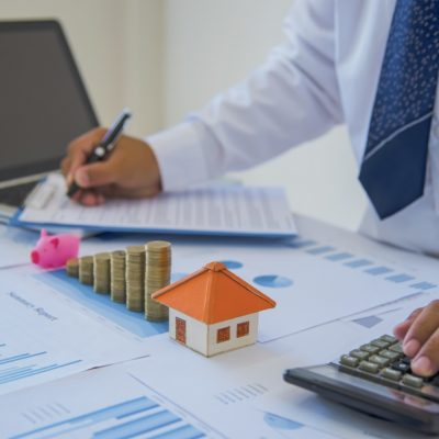 Questions To Ask Before Signing A Secured Homeowner Loan