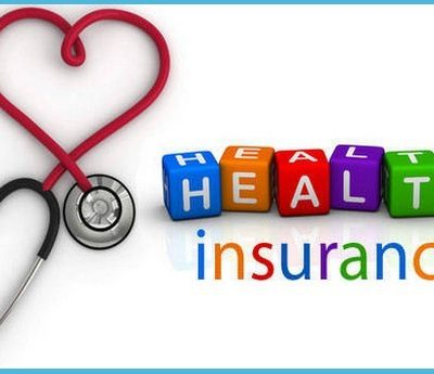 Employee Health Insurance - Big Benefits For SMEs