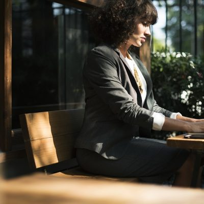 Tips For Starting A Career In The Legal Profession For Women