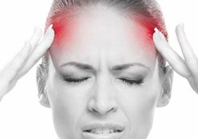 Headache florida