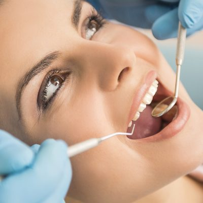 What Are The Questions You Need To Ask Your Dentist Before Getting dental Crowns