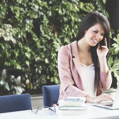 Is The Master Of Business Administration Right For Me?