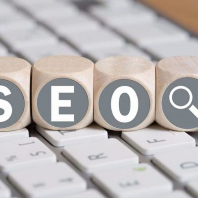 How To Know Your SEO Agency Working On White SEO Techniques