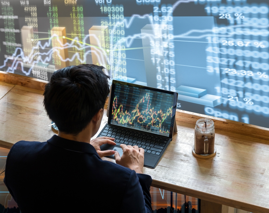 Top 10 Ways To Learn Investing In Share Market
