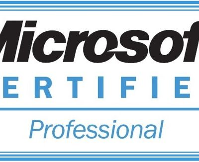 The Benefits Of Microsoft Office Training Programs