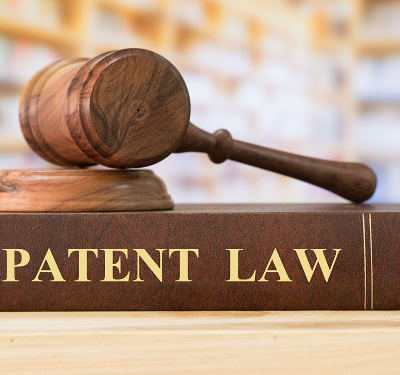 A Few Must-Have Qualities Of A Good Patent Lawyer