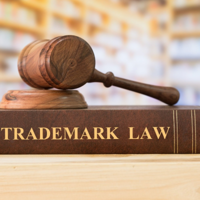 A Few Reasons You May Need A Trademark Lawyer