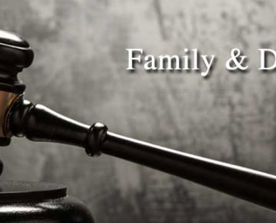 Family Law Divorce: A Few Warning Signs That You Should Consult A Divorce Attorney
