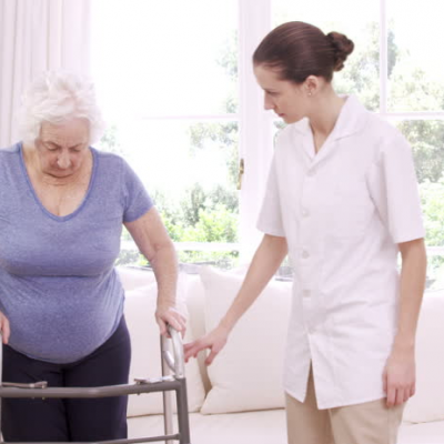 Home Care Services: Effective Ways To Get More Clients