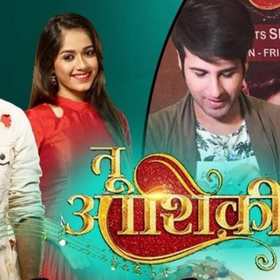 Tu Aashiqui Latest News Update and Full Episode
