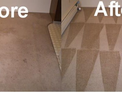 5 Mistakes To Avoid When Choosing A Toronto Carpet Cleaning Company