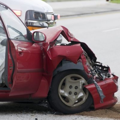 Top 3 Insanely Helpful Tips To Find The Best Car Accident Injury Attorney In Miami