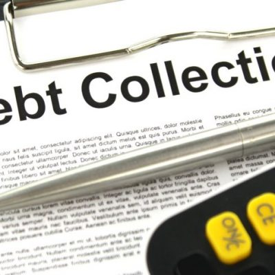 Everything You Need To Know About Debt Collection Services