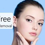 Does Vaniqa Hair Removal Cream Really Work?