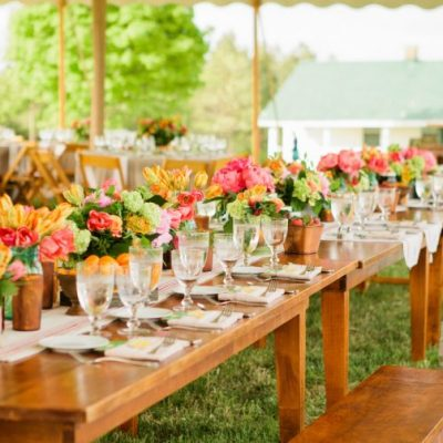 Corporate Catered Event: Follow These Tips To Plan A Grand One