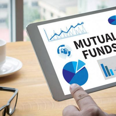Detailed Information On Documents You Need To Invest Your Money In Birla Sun Life Mutual Fund