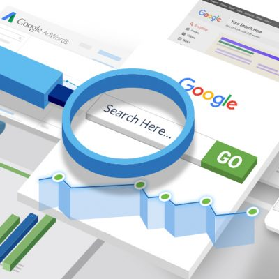 How to Audit Your Website for Improved SEO and Conversions
