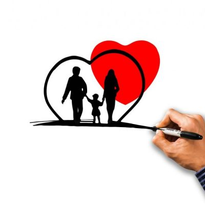How To Get The Whole Family Insured Smartly Under A Medical Insurance Plan?