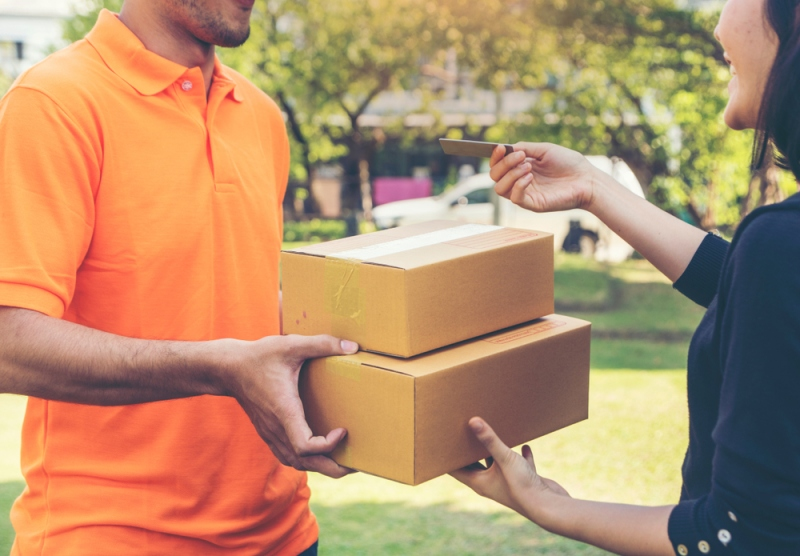 4 Quick Tips to Save on Delivery and Shipping Costs