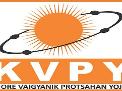 KVPY Best Resources and Strategies