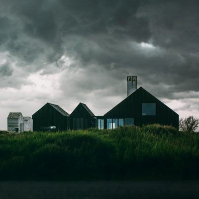 How to Tell If Poor Weather Conditions Have Damaged Your Home