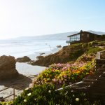 5 Things to Consider Before Buying A Coastal Home